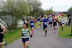 DSC09615038 (Jev166) Tags: 16042017 chasewater easter egg 10k 5k race