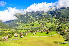 First_19Aug16_110218_49_6D-2 (AusKen) Tags: switzerland grindelwald bern ch