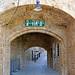 Israel-05009 - Ottoman Street