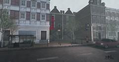 Holland Road (Hard Knot Life | SL Blogger) Tags: apartmentb llorisen drd bueno 7 anhelo