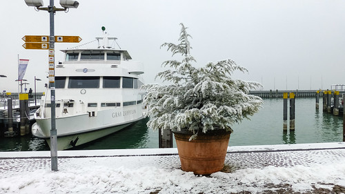 2015-02-13-122433_Friedrichshafen_