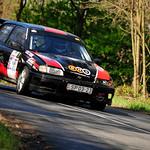 "Kazar Rallye 2017 <a style=""margin-left:10px; font-size:0.8em;"" href=""http://www.flickr.com/photos/90716636@N05/34109606251/"" target=""_blank"">@flickr</a>"