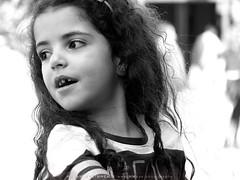 (HMeye Photo) Tags: beirutsouks dt olympus penf beirut lebanon