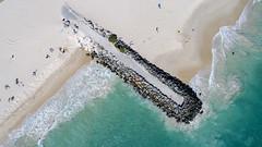 City Beach_Western Australia_0074