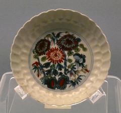 L1160245 (H Sinica) Tags: 清 瓷器 景德鎮 五彩 wucai ceramics porcelain