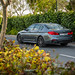 """2017_bmw_540i_m_sport_review_dubai_carbonoctane_10 • <a style=""""font-size:0.8em;"""" href=""""https://www.flickr.com/photos/78941564@N03/34156036951/"""" target=""""_blank"""">View on Flickr</a>"""