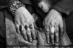 Untitled (Amna Yaseen) Tags: malang femalephotographer socialdocumentary shrine 2016 lahore sufi urs melachiraghan festivaloflights rings stone hena mehndi pakistan