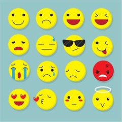 free whatsapp vector emoji Facebook Smileys Collection (cgvector) Tags: ball big cartoon character chat cheerful clipart collection comic cry emoji emoticon emotion expression eyes face facebook facial feeling fun funny google happiness happy humor icon illustration isolated joke joy laugh lol loud man manga mascot message mood people rollingeyes sad sign smile smileys smilies symbol tears teeth text tongue twiter vector weep whatsapp white yahoo yellow