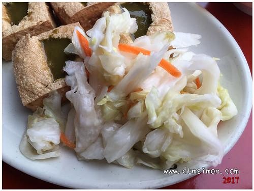 盧臭豆腐05.jpg