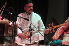 Baul And Vaishnav Music Festival (2017) 04 (KM's Live Music shots) Tags: worldmusic bangladesh baulsangeet baulandvaishnavmusicfestival dotara nehrucentre