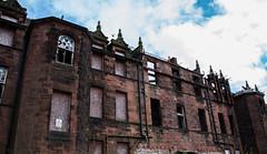 _MG_8996 (simona.kashova1) Tags: scotland glasgow asylum abandoned