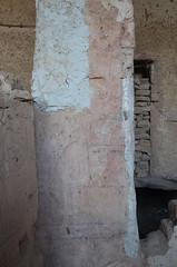 DSC_0087 (laura k wmtc) Tags: egypt luxor westbank