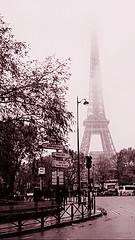 على سبيل المُفارقات : أُعجب أحدهم بكلام قلبي رغم أن حديثي كان عنك ! (froo7a_k1) Tags: paris باريس
