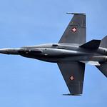F-18 Hornet thumbnail