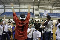 Jogos de Integração 25 04 17 Foto Pedro Homrich (31) (Copy) (prefbc) Tags: jogos integração educação