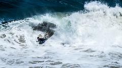perfect_wave (AnteKante) Tags: africa surfing action meer afrika surf wellen natur waves welle blue hermanus surfen woosh blau mensch southafrica südafrika surfer sea wave schaum