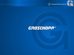 Groschopp PPT (Groschopp USA) Tags: speed power gear slide motor torque powerpoint electricmotor gearmotor powerpointslide integratedsolutions groschopp