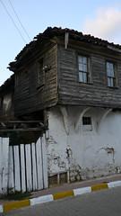 tumblr_m977xlC5aH1qh1jljo2_1280 (JINN_TV) Tags: house wooden istanbul ev ahsap trakya kyky