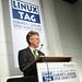 Peter Ganten, Vorsitzender OSBA