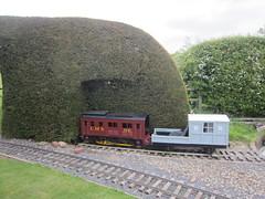 IMG_1113 (demu1037) Tags: miniature railway 1025 firefly kerrs birchley
