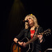 Lucinda Williams  (5)