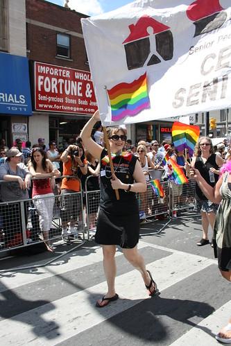 Pride Parade 2012 (44)