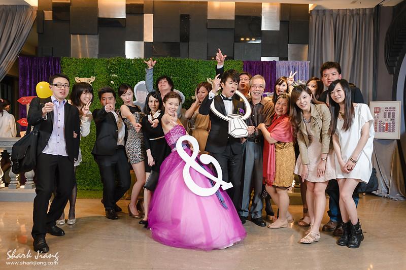 婚攝,彭園婚攝,婚攝鯊魚,婚禮紀錄,婚禮攝影,2013.05.04-blog-0120