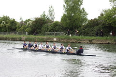 Eights Week 2013 (thejollyroger) Tags: summer college students boats boat spring university oxford rowing regatta uni races riverthames oxfordshire oars oxon eightsweek eights summereights riverisis