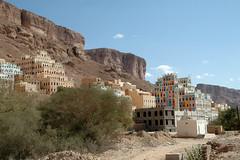 Voyage Yemen (unglobe.fr) Tags: voyage yemen arabie