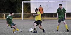 Young_CSY_8052 (youngie11) Tags: pen football aa12 gladesvillehornsbyfootballassociation eppingeastwoodfootballclub eewfc eppingeastwood eppingeastwoodtigers season2013 allage12 pennanthillsfootballclub