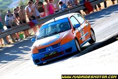 Subida Paracuellos 2013 (WWW.AMESPINOSA.ES FOTOGRAFIA) Tags: madrid martin rally teo racing porsche wrc motor subida 307 subary paracuellos regiona meontaa