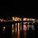 Liffey and the Halfpenny Bridge