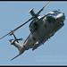RN Merlin HM2 debut display