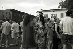 L1119509 (erlin1) Tags: 2013 barbette bastilleday july leicam8 minneapolis mn usa blackandwhite event summer