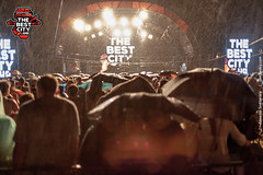 THE BEST CITY UA 2013.  . (svetlovskiy) Tags: rock ukraine  dnepropetrovsk  bestcity   thebestcity thebestcityua