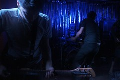 NOfest! 2013