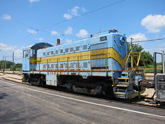 irm 061 (Fan-T) Tags: 14 s4 alco irm
