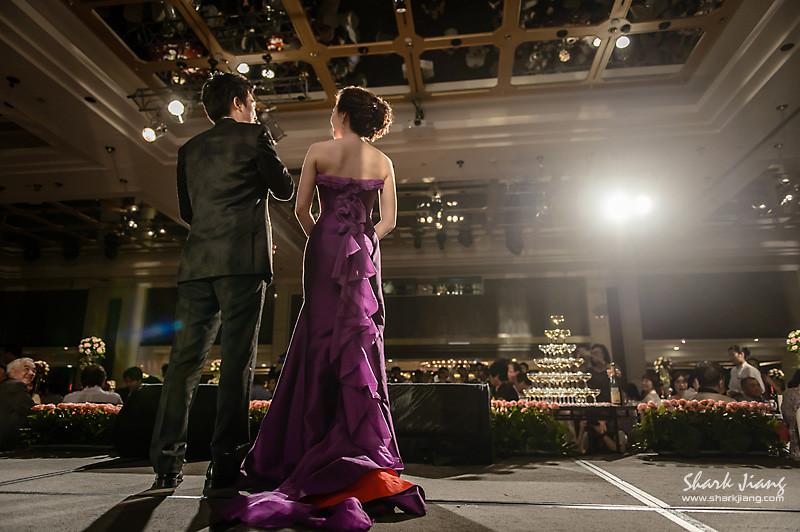 婚攝,晶華酒店婚攝,婚攝鯊魚,婚禮紀錄,婚禮攝影,2013.06.08-blog-0127