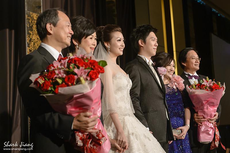 婚攝,晶華酒店婚攝,婚攝鯊魚,婚禮紀錄,婚禮攝影,2013.06.08-blog-0092