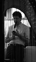Roberto Porroni (dmambret) Tags: musica chitarra musicisti chitarrista pianiresinelli 2013 festivaltralagoemonti robertoporroni