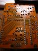 2013-06-30 15.11.06 (indiamos) Tags: electronics soldering circuitboard freeduino