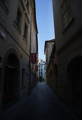 Prague Alley (aproudlove) Tags: 6 republic czech prague sony praha noedit republika nex ceska