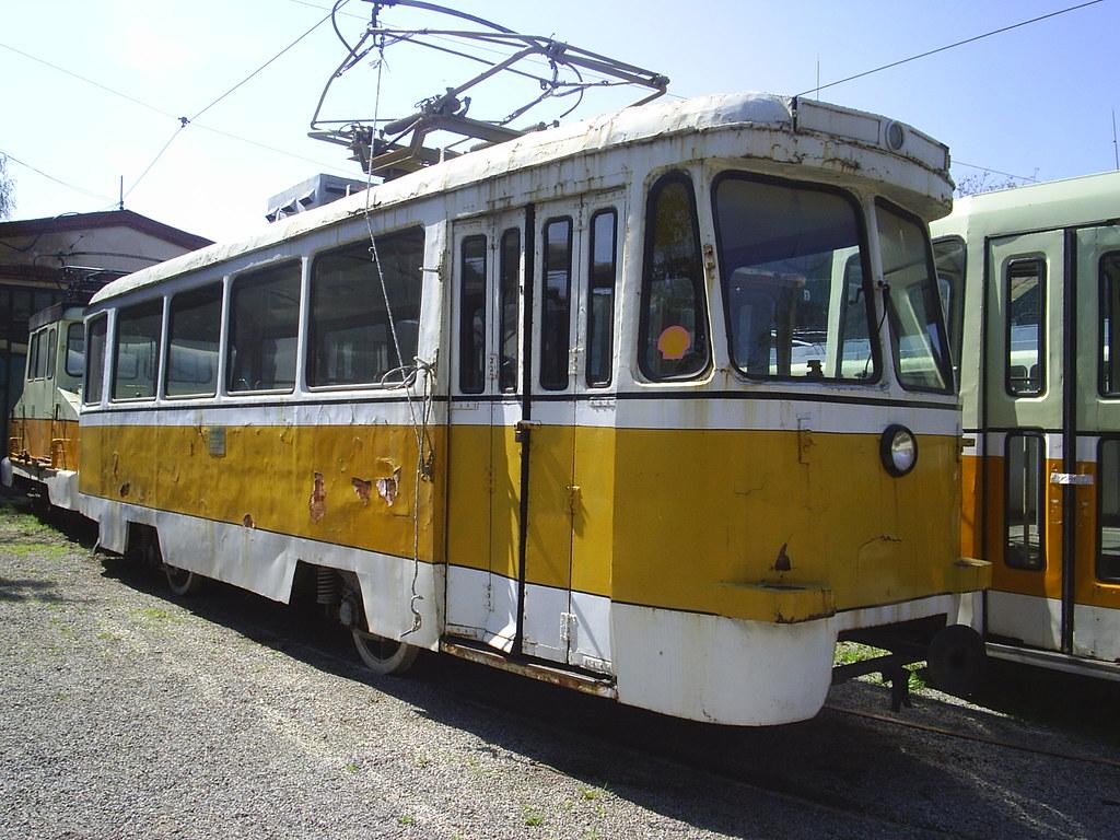 The World 39 S Best Photos Of Tramway And Wegmann Flickr