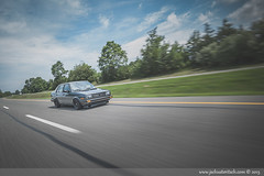 _JDS8899-web (Jon Schusteritsch) Tags: road summer sky motion car vw clouds project volkswagen diy suffolk movement nikon european driving pavement euro low wheels july wideangle monochromatic longisland german swap static modified mk2 jetta aba gli custom lowered rolling slammed mkii stance coilovers reps esm 2013 d700 builtnotbought nikkor1635mmf4vr xstartxtodayx jschusteritsch johnvanek elvishellbent mehbuilds
