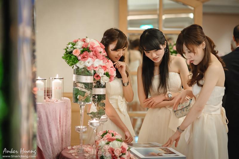 婚攝Anker-20130629-西華飯店063