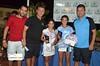 """aitana y marta diaz campeonas 3 femenina torneo club el mirador marbella agosto 2013 • <a style=""""font-size:0.8em;"""" href=""""http://www.flickr.com/photos/68728055@N04/9554394743/"""" target=""""_blank"""">View on Flickr</a>"""