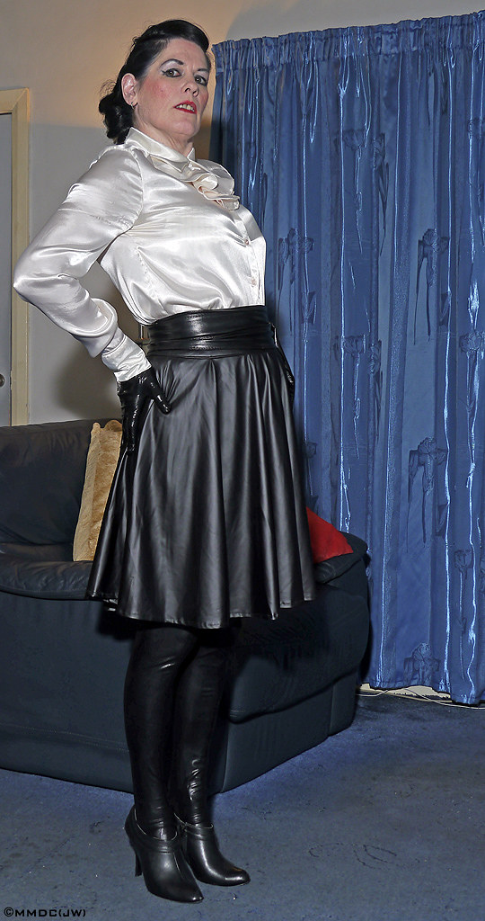 The Worlds Best Photos Of Cincher And Skirt - Flickr Hive -7511