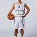 Basketball DBB Team 2013