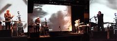 Workshop Infin 2013 (Xi WEG) Tags: show musician music festival concert live stage performance electro techno musique carrire musicien scne yroyto normandoux terc bernardszajner workshopinfin almeeva