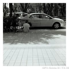 solida10 (Peter Chiang) Tags: taiwan fx39 shanghaigp3 frankasolidaiii film:iso=100 film:brand=shanghai film:name=shanghaigp3100 filmdev:recipe=8896